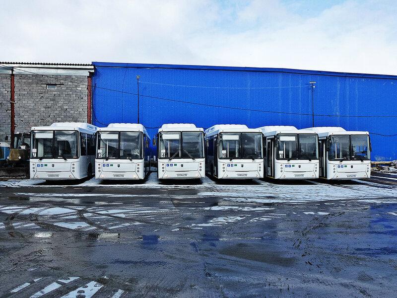 транспорт занимала мгновенный займ в казахстане