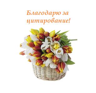 http://img-fotki.yandex.ru/get/9743/97761520.118/0_81890_dbdb03c6_orig.png