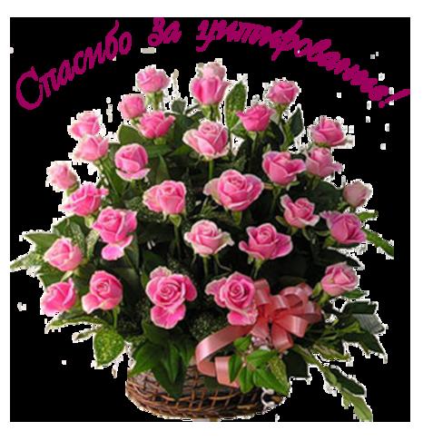 http://img-fotki.yandex.ru/get/9743/97761520.118/0_81895_ddd8c0a0_orig.png