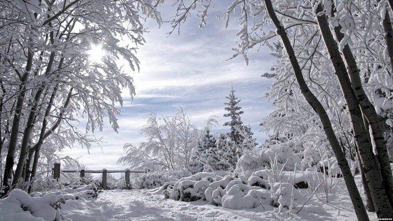 http://img-fotki.yandex.ru/get/9743/97761520.12e/0_81cf3_a5e00dde_XL.jpg