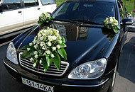 http://img-fotki.yandex.ru/get/9743/97761520.2f7/0_87cec_ca5e1356_L.jpg