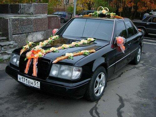 http://img-fotki.yandex.ru/get/9743/97761520.2f7/0_87cef_adbe1d88_L.jpg