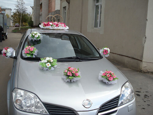 http://img-fotki.yandex.ru/get/9743/97761520.2f7/0_87cf1_49558973_L.jpg