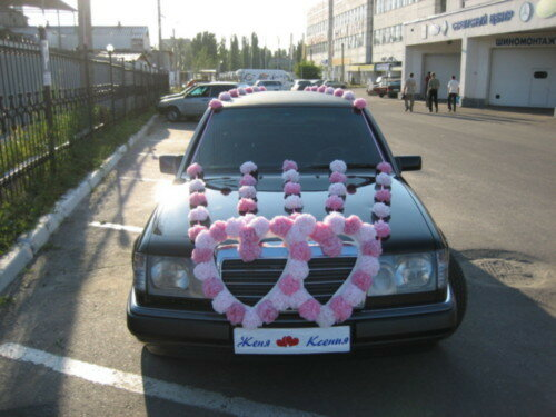 http://img-fotki.yandex.ru/get/9743/97761520.2f8/0_87d0e_15ecebe3_L.jpg