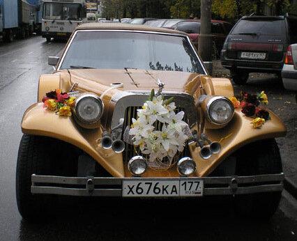 http://img-fotki.yandex.ru/get/9743/97761520.2f8/0_87d15_54f8c44c_L.jpg