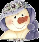 http://img-fotki.yandex.ru/get/9743/97761520.4c1/0_8fbc0_41f11e52_M.png
