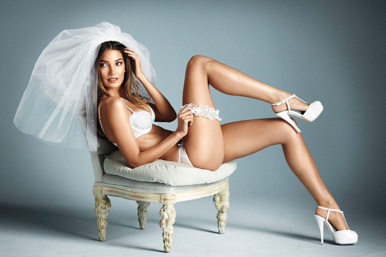 Секс рассказы тест и невеста 10 фотография
