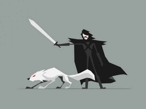 Game of Thrones, Jerry Liu80.jpg