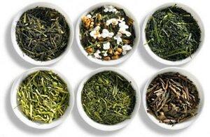 Безопасное лечение простуды с помощью разных трав