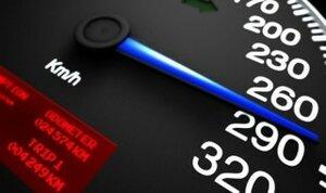 Ограничители скорости на авто в Молдове будут обязательными?