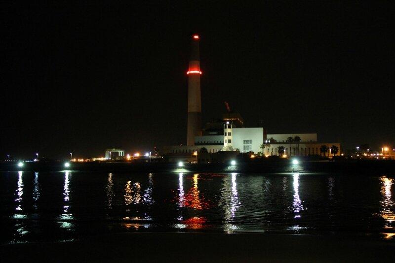 Картинки по запросу электростанция «Ридинг» grimnir74