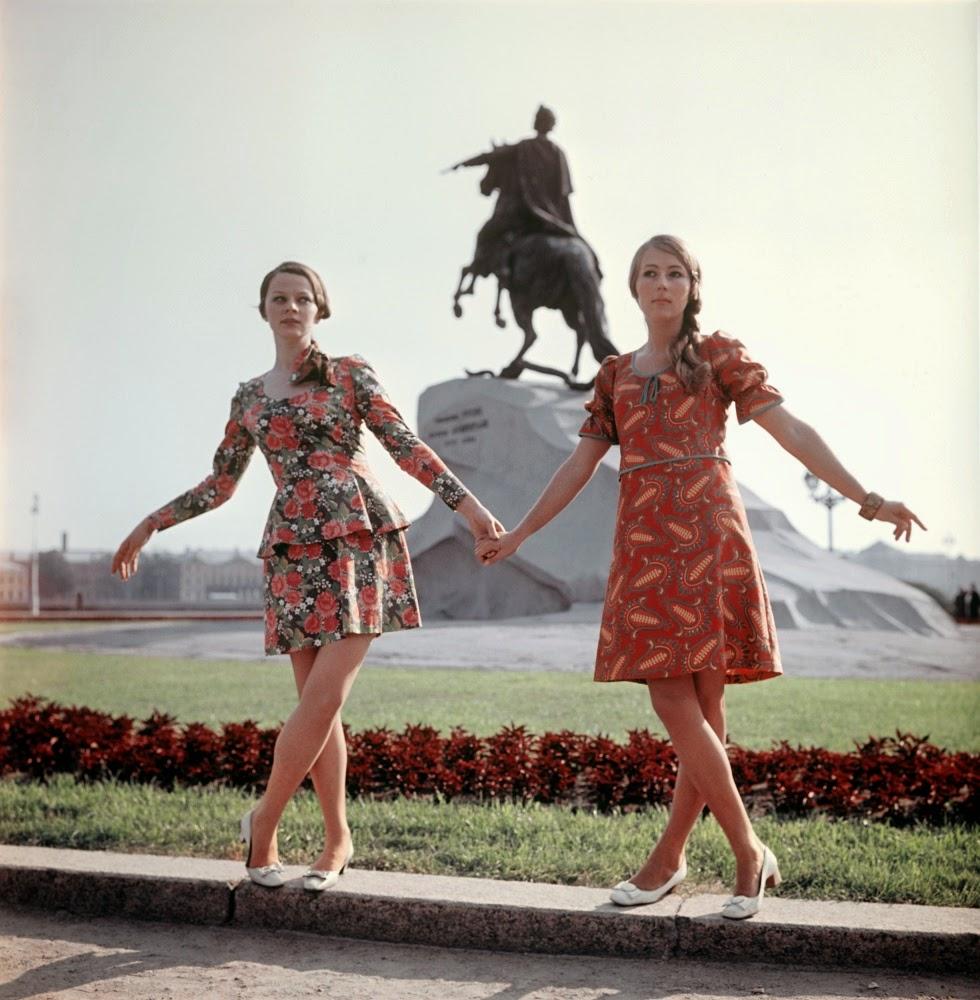 Трусики в 1970 годы 11 фотография