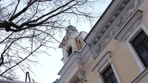 http://img-fotki.yandex.ru/get/9744/130932895.9/0_cedb3_8396eb85_L.jpg