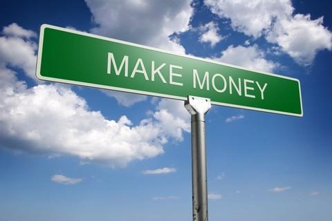 Выбираем способ инвестирования средств