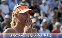 http://img-fotki.yandex.ru/get/9744/14186792.1/0_d6e10_8d04eeac_orig.jpg