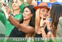 http://img-fotki.yandex.ru/get/9744/14186792.1a/0_d89a6_d7b8b5eb_orig.jpg