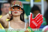 http://img-fotki.yandex.ru/get/9744/14186792.1c/0_d89fe_9cb4431a_orig.jpg