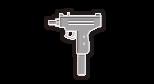 GTA 4 SMG