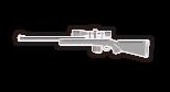GTA 4 M40A1
