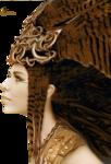 Woman13q-Mika.png