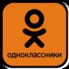 http://www.odnoklassniki.ru/raspisani/topics