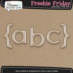blog_freebie_package.jpg