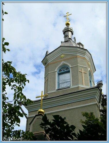 Марындены - церковь... (1).JPG