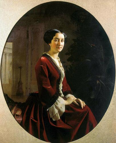 Амбалек-Лазарева Елизавета Христофоровна (1854).jpg
