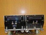 Сдвоенная радиостанция Баклан-20 (Баклан-5)