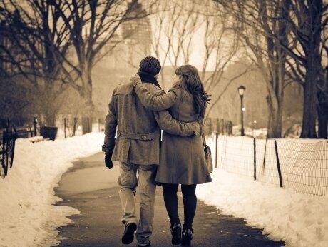 Безобидна ли влюбленность?