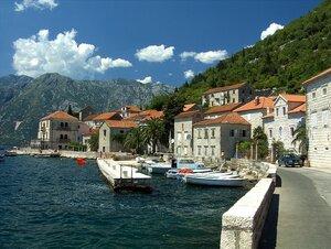 2 турнира за неделю в Черногории и Сербии плюс тренировочный курс IPSC