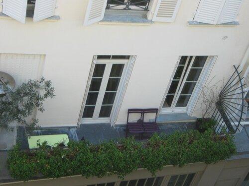 Ах, Париж...мой Париж....( Город - мечта) - Страница 6 0_e1f45_e1d28ea8_L