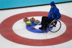 19 Финский спортсмен