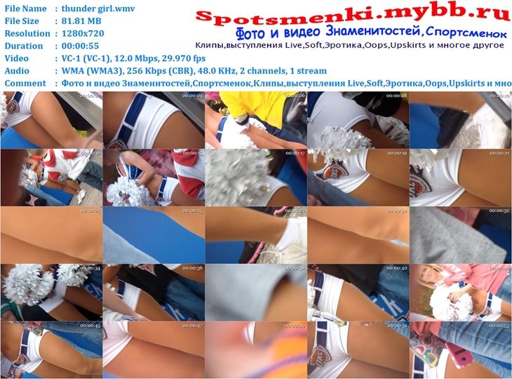 http://img-fotki.yandex.ru/get/9744/247322501.27/0_166c97_b701b243_orig.jpg