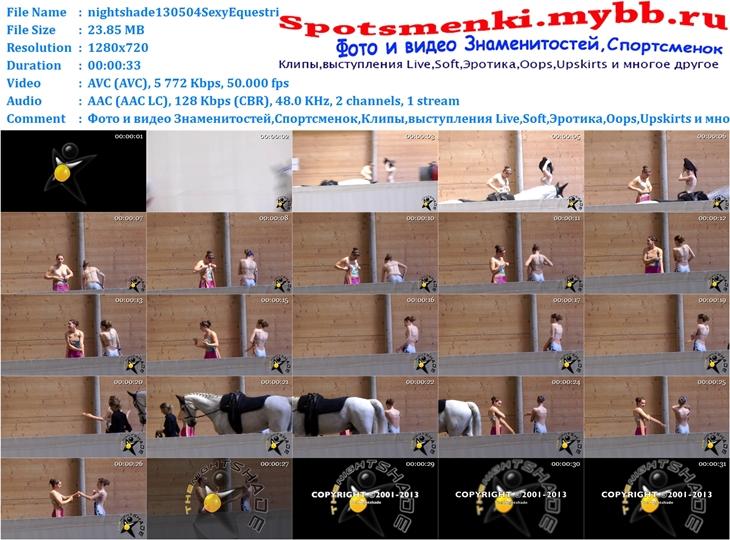 http://img-fotki.yandex.ru/get/9744/247322501.46/0_170848_7a5b44ec_orig.jpg