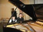Счастливый рояль. Петрозаводск.jpg