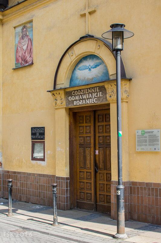 Lublin-630.jpg