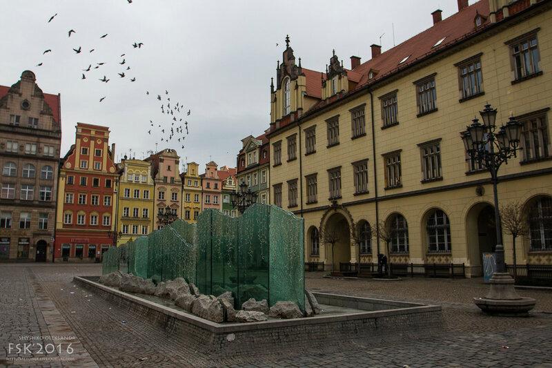 wroclaw-38.jpg