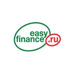 EasyFinance