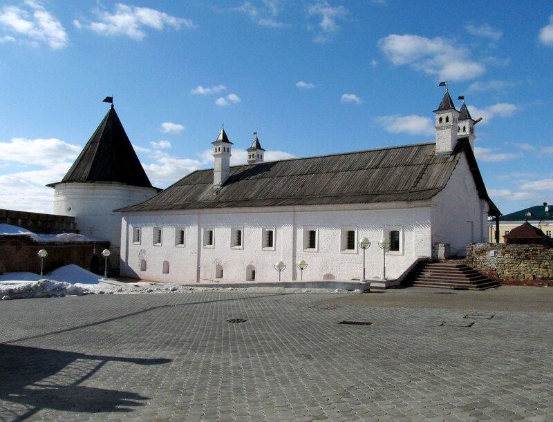 kreml' (46).jpg