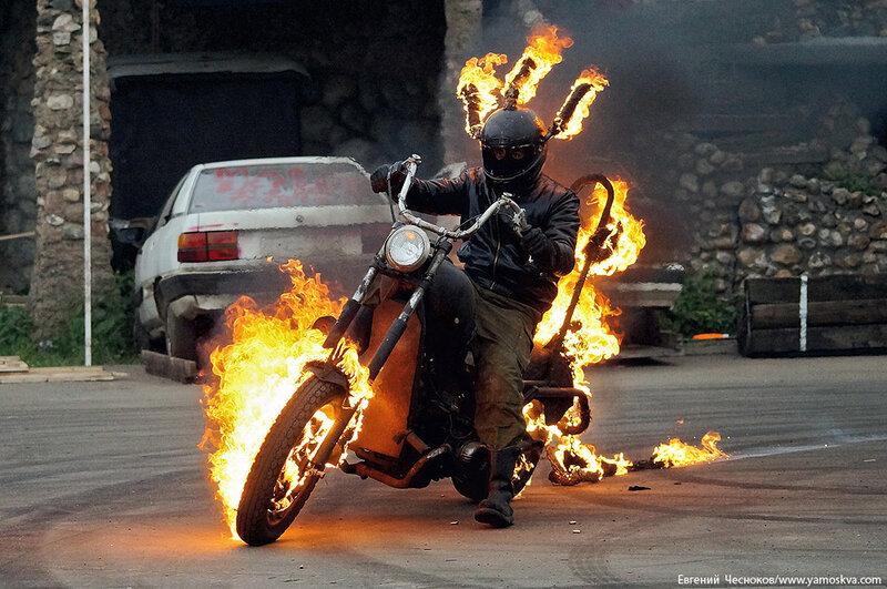 Лето. Сетунь. Fire Angels Motors. 06.06.14.35..jpg