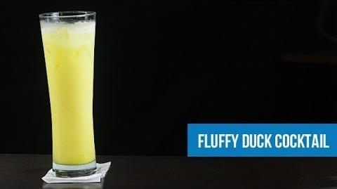 Fluffy_Duck_Cocktail_-_How_to_make_Cocktail_Recipe_by_Drink_Lab_(Popular)