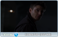 Сверхъестественное (1-15 сезоны) / Supernatural / 2005-2020 / ДБ (Рен-ТВ), ПМ (NovaFilm / LostFilm) / HDRip, WEB-DLRip / BDRip (720p) + (1080p), WEB-DL (1080p)
