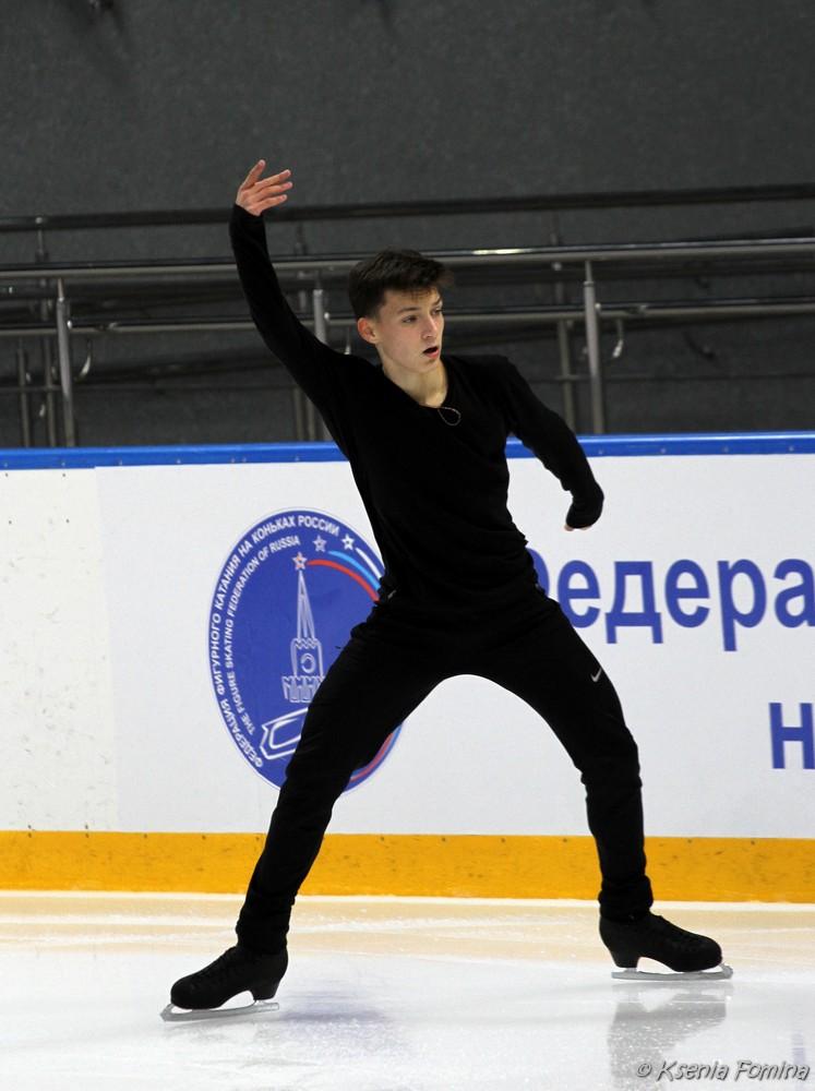 Адьян Питкеев - Страница 2 0_c6879_3c3b45d3_orig