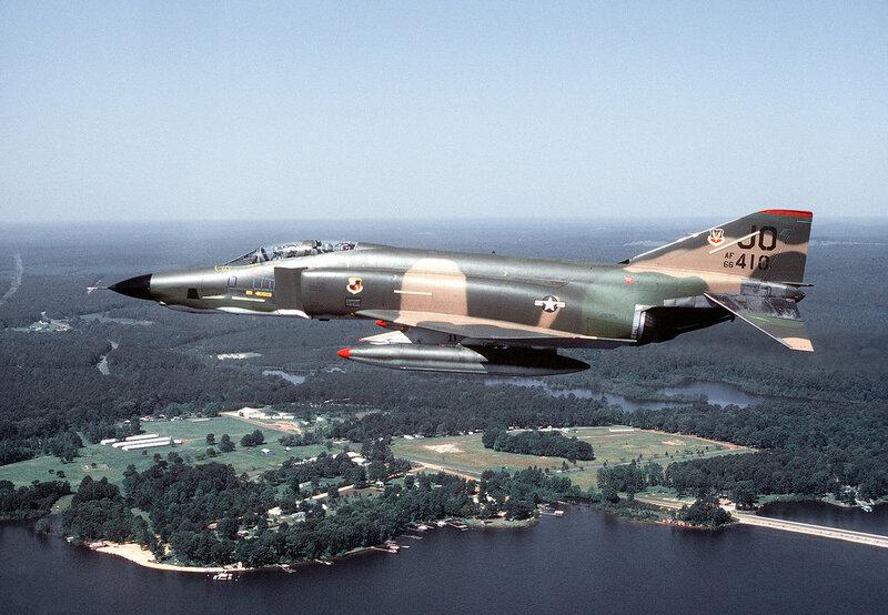 DF-ST-82-00489