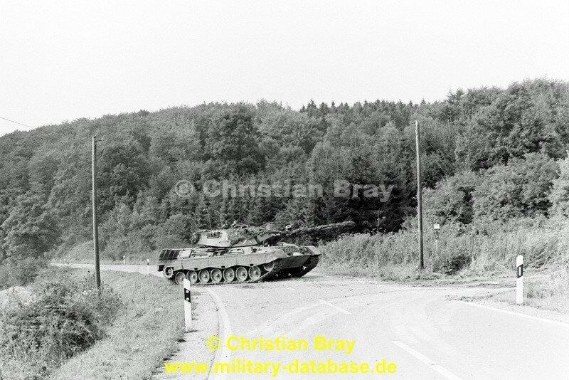1984-roaring-lion-bray-020.jpg
