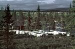 1941.09.26 DC (текущий мастер поля? в бол... (sa-kuva.fi)