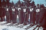 1942.03.17 Лейтенант Tyysk? n (не победы ... (sa-kuva.fi)