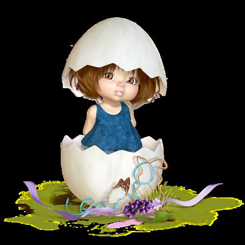 Belscrap_Easter.png
