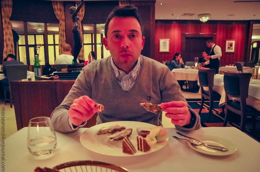 restoran4-(3).jpg